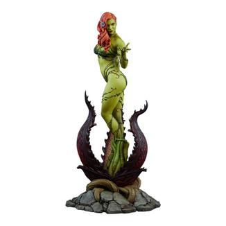 Estatua Poison Ivy DC Comics Premium Format