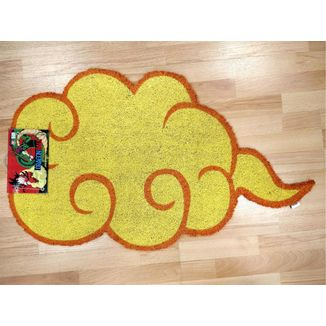 Kinton Cloud Doormat Dragon Ball