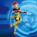 Figura Lisbeth GGO Sword Art Online Alicization