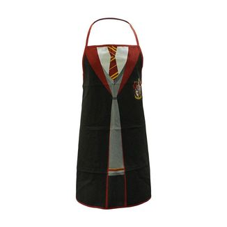 Gryffindor Apron Harry Potter