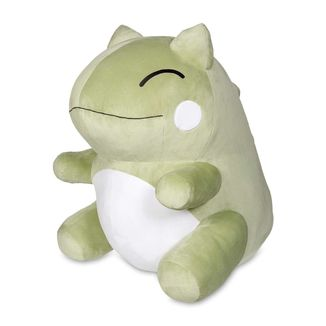 Peluche Sustituto Pokemon