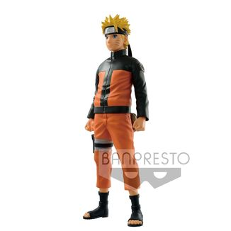 Figure Naruto Shippuden Big Figure
