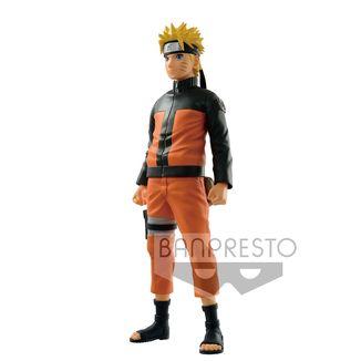 Figura Naruto Shippuden Grandista
