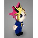 Plush Doll Yami Yugi - Yu-Gi-Oh!