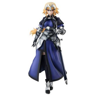 Figura Ruler Fate/Apocrypha Variable Action Heroes DX