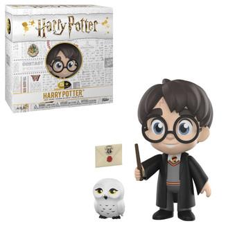 Funko 5 Star Harry Potter