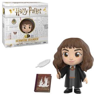 Funko 5 Star Hermione Harry Potter