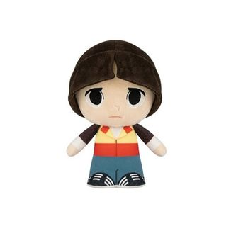 Kunststoff-figuren Stranger Things Super Cute Plush Figure Mike