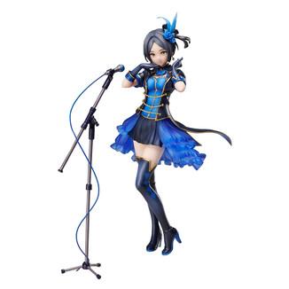 Figura Kanade Hayami Tulip The idolmaster Cinderella Girls