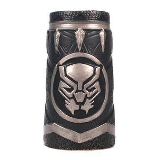 Jarra Black Panther Marvel