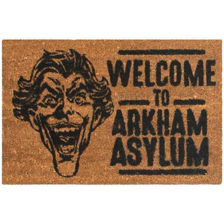Felpudo The Joker Arkham Horror