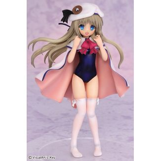 Figura Noumi Kudryavka Swimsuit Little Busters