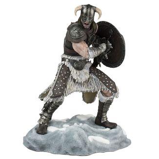 Figura Dragonborn The Elder Scrolls V Skyrim