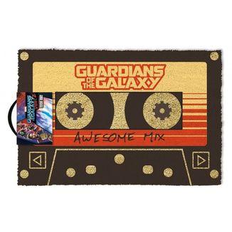 Felpudo Guardianes de la Galaxia Vol.2