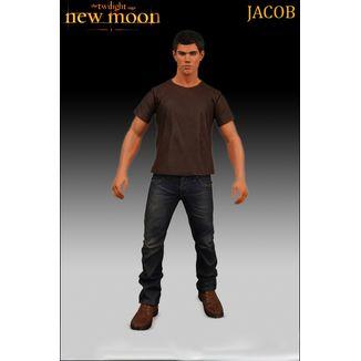 Figure Twilight - Jacob Black