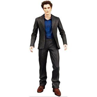 Figura Crepusculo - Edward Cullen