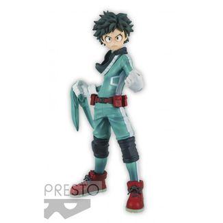 Figura Midoriya Izuku DXF My Hero Academia