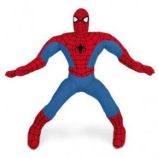 Peluche Spiderman Spiderman
