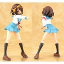 Figure Haruhi Suzumiya - Haruhi Suzumiya