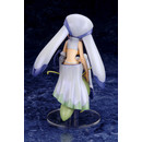 Figure Peace@Pieces - Akizuki Nagi - Death Costume Ver.
