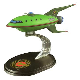 Réplica nave espacial Planet Express Futurama