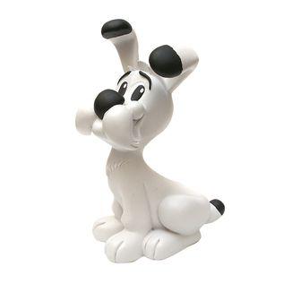 Hucha Asterix el Galo - Idefix 22 cm