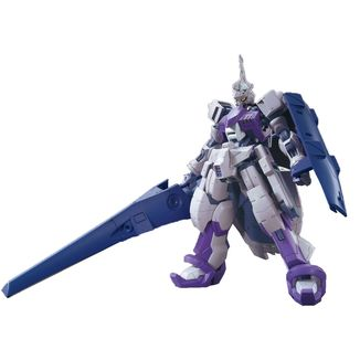 Model Kit Gundam Kimaris Trooper HG