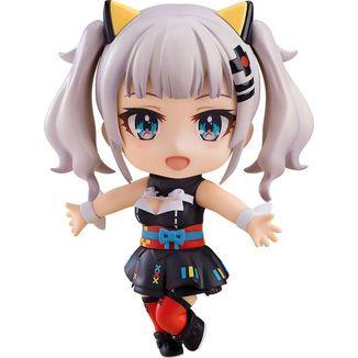 Nendoroid Kaguya Luna
