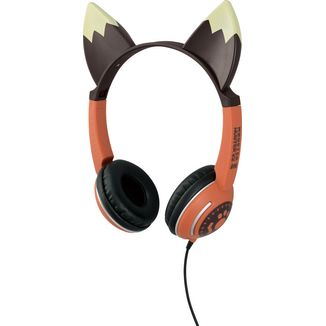 Auriculares Monster Hunter XX - Auriculares Milsee - Ichiban Kuji