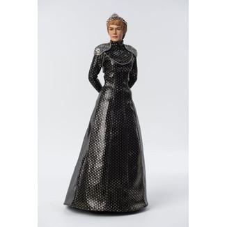 Figura Cersei Lannister Juego de Tronos
