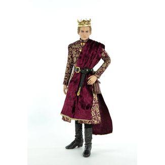 Figura Joffrey Baratheon Juego de Tronos