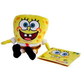 Plush doll Sponge Bob Sponge Bob