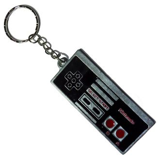 Keychain NES Controller Nintendo