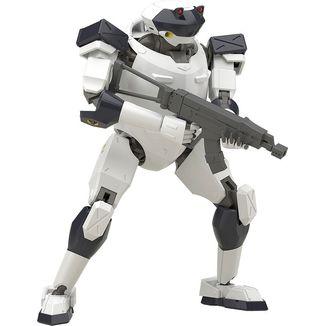 Model Kit Savage Crossbow Full Metal Panic