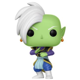 Funko Zamasu Dragon Ball Super Funko POP!