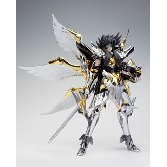 Myth Cloth Hades 15th Anniversary Saint Seiya