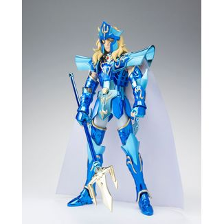 Myth Cloth Poseidon  15th Anniversary Saint Seiya