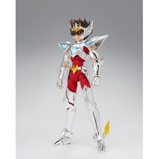 Myth Cloth Seiya de Pegaso Heaven Chapter 15th Aniversariy