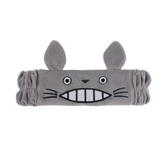 Cinta para el cabello Totoro