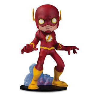Figura The Flash by Chris Uminga DC Artist Alley DC Comics