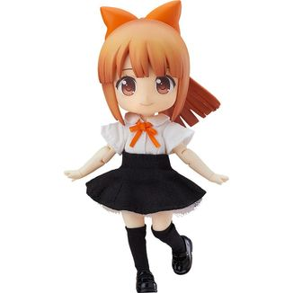 Nendoroid Doll Emily Original Character