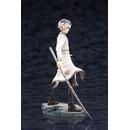 Figura Haise Sasaki ARTFXJ Tokyo Ghoul:re