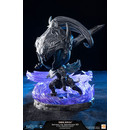 Dark Souls Artorias the Abysswalker Figure