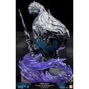 Figura Dark Souls Artorias the Abysswalker
