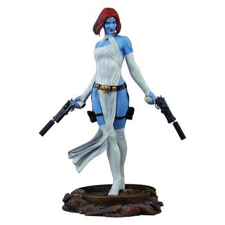 Estatua Mystique Premium Format Marvel Comics