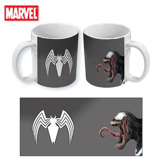 Taza Marvel Comics Venom