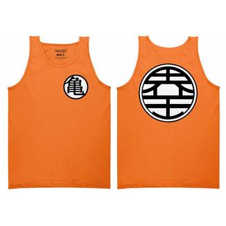 T-shirt Dragon Ball for woman
