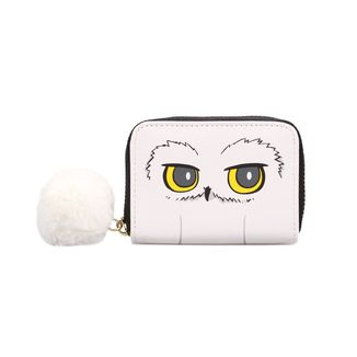 Hedwig Harry Potter Bag