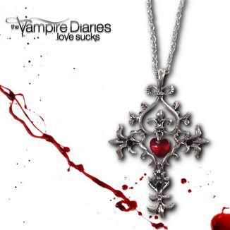 Colgante Crónicas Vampíricas #2