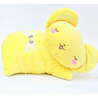 Plush Cushion Kero Card Captor Sakura